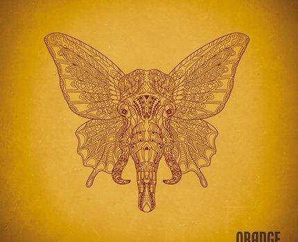 ORANGE – Do. 15. August – 21:30
