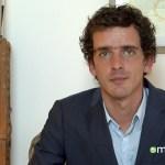 Hugues Renault Psychologue Vidéo 1