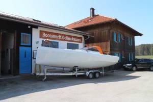Bei-der-Werft