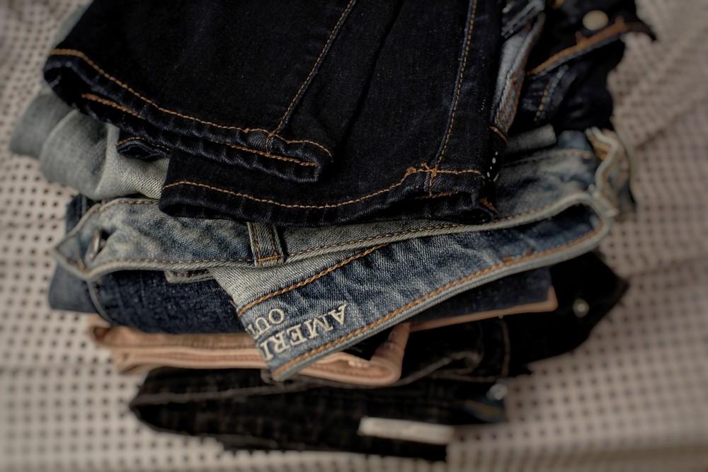 Mind & Beauty - Se détendre malgré les règles douloureuses : Jeans