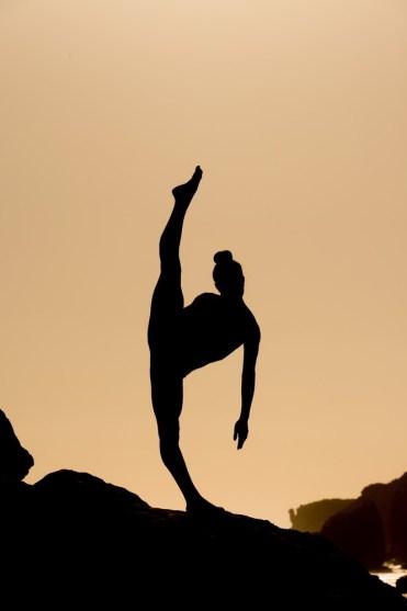 Se détendre malgré les règles douloureuses : Yoga