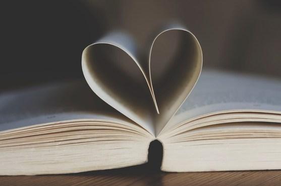 Mind & Beauty - Livre