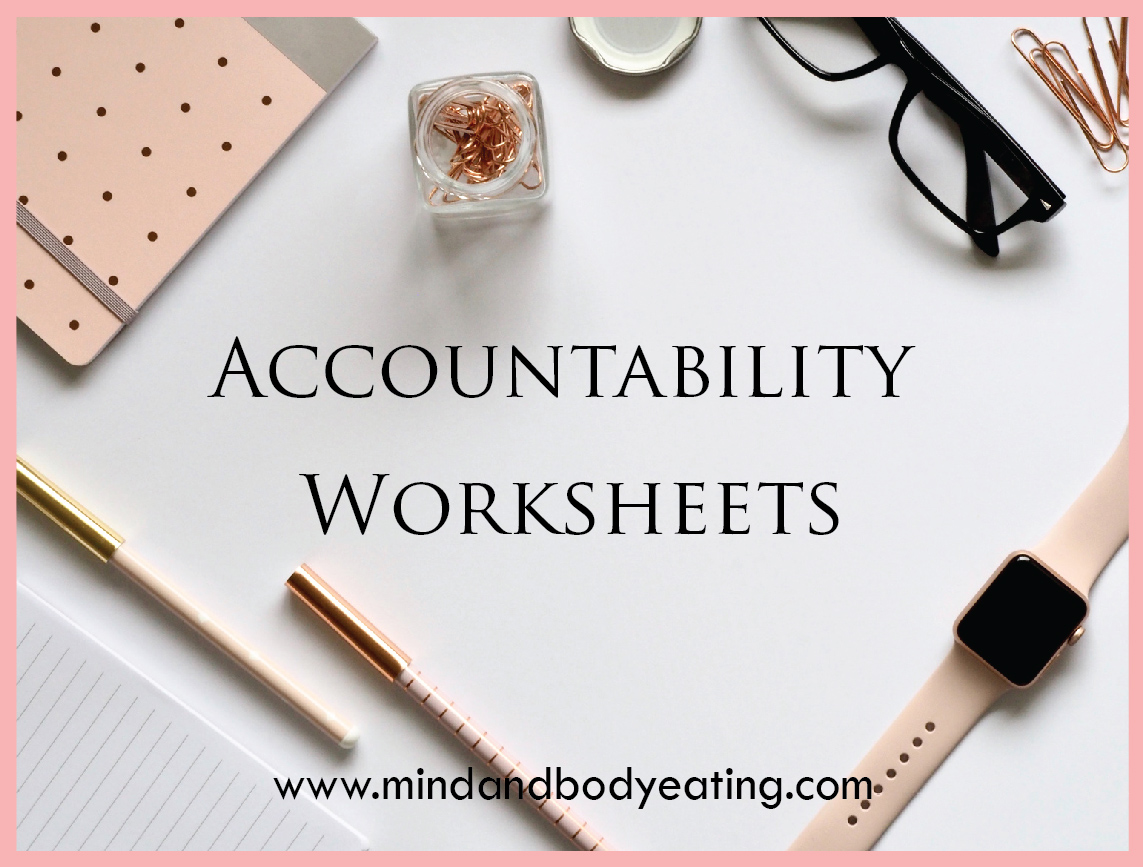 Resources Mind And Body Eating