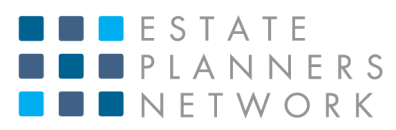 Estate Planners Network Logo