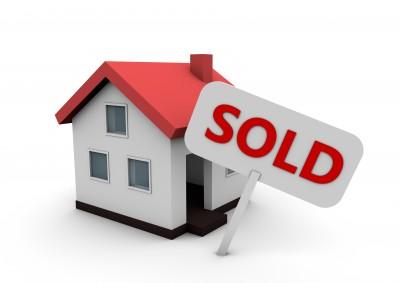 Property Ownership Land Registry