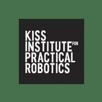 Kiss Institute of Practical Robotics