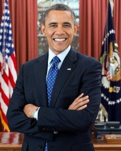 president obama - obamacare