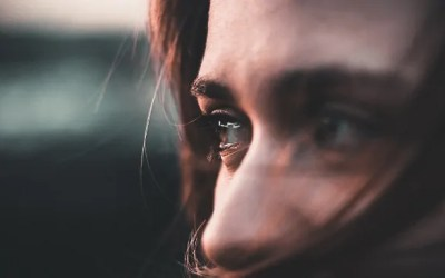 8 Essential Ways to Protect Your Emotions as an Empath