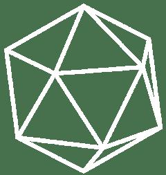 Mindblow Agence Communication Design Monster Energy Alpinestar Guerlain Chicherit Lyon Tignes Webdesign Social Media Logo Logotype Graphisme