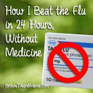 flu_tile_OPT