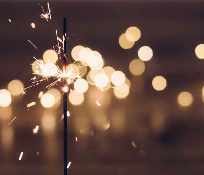 New Year, New You – A guide on continuing to achieving your goals