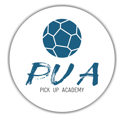 Spotlight On… Pick Up Academy !