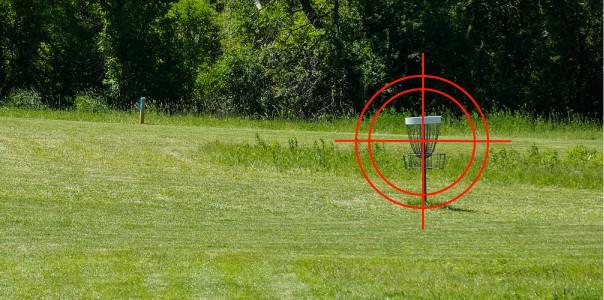 target post