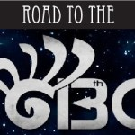 Road to the 2015 GBO – 126 Days to Go