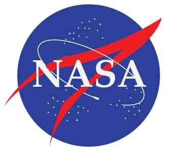 Nasa_logo-2