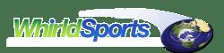 Whirld Sports