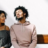 5 Ways To Avoid Getting Bored In Your Relationship