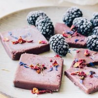 Satisfy Chocolate Cravings With This Mood-Boosting, Collagen-Infused Fudge