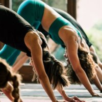 Always Stressed? Why Cortisol-Conscious Workouts Are Your Healthiest Bet