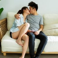 These 3 Approaches To Sex Could Rekindle Your Intimacy With Your S.O