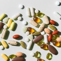 Is Your Multivitamin Fermented? Here's Why That Actually Matters