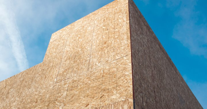 6 Sustainable Home Renovation Tips To Consider, From An ...