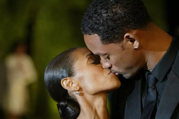 Relationship Secrets From 9 Of Hollywood's Longest-Lasting Couples Hero Image