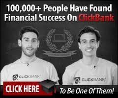 ClickBank Secrets