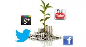 Quick Guide To Start Your Online Social Media Business