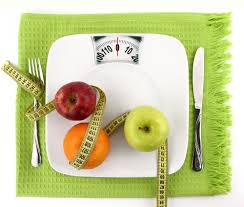 Shikha's Rapid Weight Loss Tips