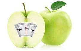 Weight Loss Tips To Hack Your Fat Away