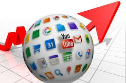 Send Your Profits Through The Roof With Video Marketing