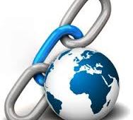 Did You Know Good Websites Can Go Bad With Backlinks?