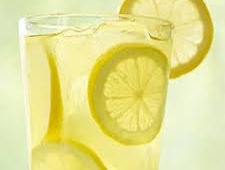 What You Need To Know About Master Cleanse