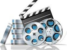 Quick Tips For Video Marketing Online