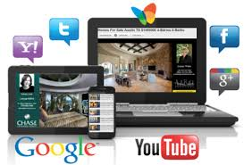 Lights! Camera! Action! Make Money Online With Video Marketing