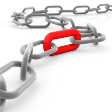 Simple Ideas To Build Quality Backlinks That Work