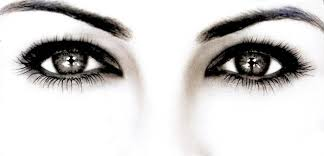 For That Pair Of Beautiful Eyes!
