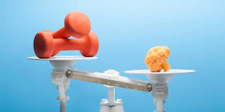 Weight Loss Myths Busted!