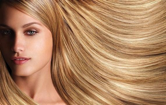 Say Goodbye To Hair Loss Naturally
