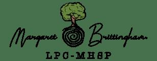Margaret Brittingham-LPC-MHSP