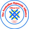 Hypnosis Alliance(outlines) Logo