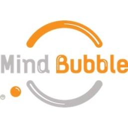 mind-bubble-300