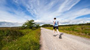 Depressed? Exercise – An Active Way Out