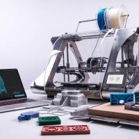 Exploring the Fourth Dimension: What is 4D-Printing.