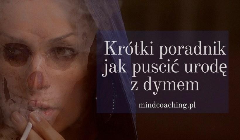 mindcoaching.pl palenie niszczy naturalną urodę