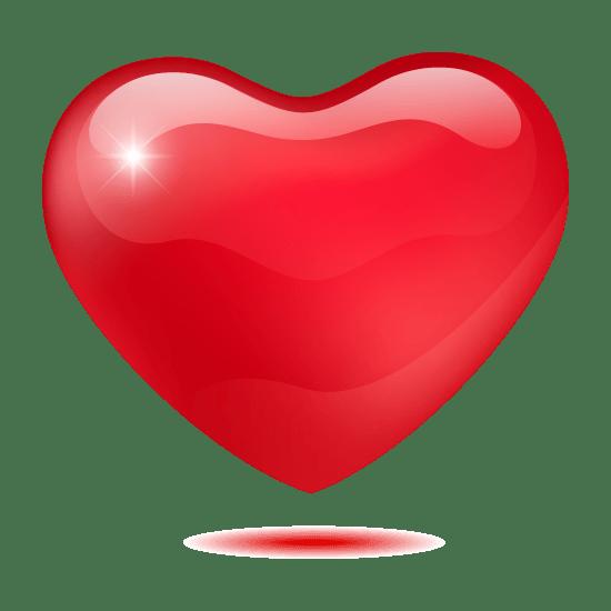 Mind_Dinamics_Heart