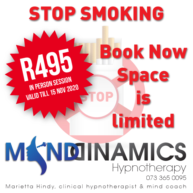 Stop-smoking-face-to-face-session-R495