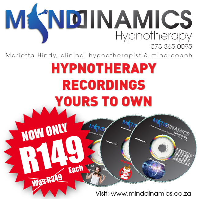 Hypno-recordings-R149each