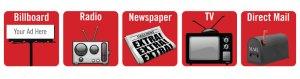 denver media buying agency